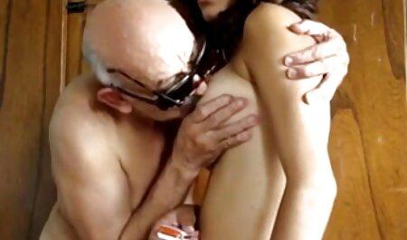 Francia pár szexel az ágyban teljes pornofilmek amatőr videó