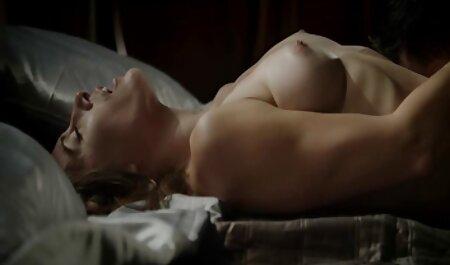 Exposedcasting-kurvás cseh tini lövell a kemény szexfilm teljes kakas-VIPSEXVAULT