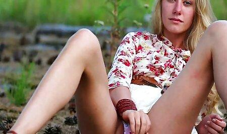 Kis szőke teljes szex filmek magyarul