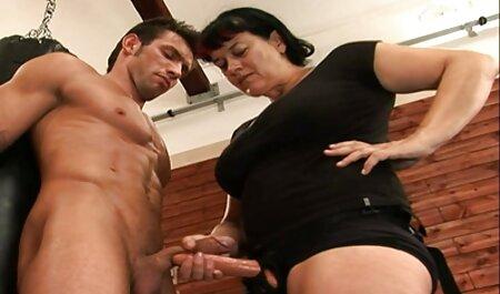 Teljes Hardcore busty sexfilmek magyarul teljes Satomi Nagase amatőr videó-több javhd net