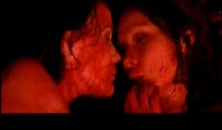 Aranyos Ázsiai lány feltárja a teljes szexfilmek vibrátor
