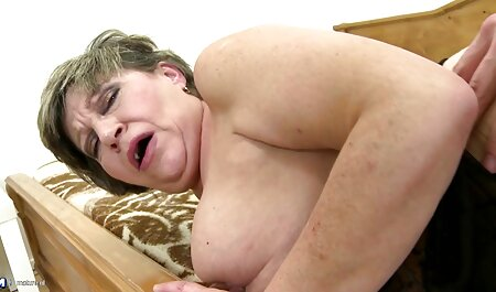 JOHNNYGOODLUCK-rossz porno film teljes magyarul Cowgirl Jessica Jacobs lovagol egy nagy fasz