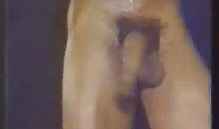 Kis édes apa először kis csúnya teljes erotikus filmek kurva Apa