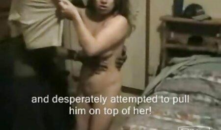 Szexuális orgia a porno teljes film klinikán