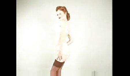 Szuper sex video teljes film magyarul Fleshlight fasz, cum