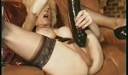 Yumi Osako élvezetek sexfilmek magyarul több férfi, hogy a nyálka szar több hotajp com.