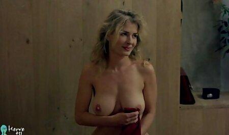 Vörös erotikus filmek magyarul teljes Tini vágyik a baklövés