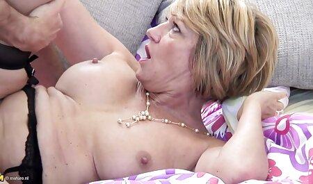 Nagyon szex filmek teljes jó faszszopó.