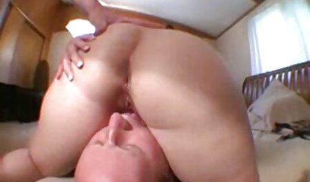 Jockpussy sportoló-transzi szívás faszok, mielőtt teljes pornó filmek ugrás a nagy faszt