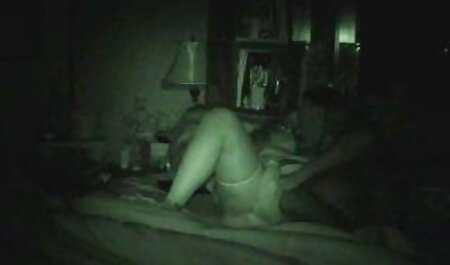 barátnője teljes porno film