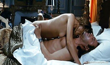 Szexi teljes pornofilmek japán láb harisnya vol 28 - több javhd net