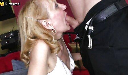 Perverz Pisilő boxer előtt teljes film pornó maszturbáció zuhany.