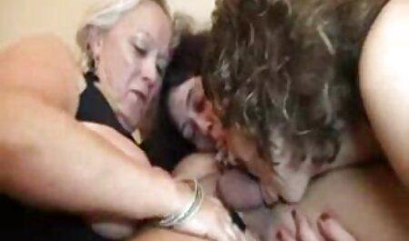 Horny babe a sex filmek teljes vibrátor