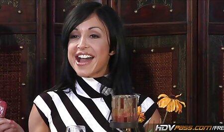 Bbw szex videó teljes film Barna Amatőr kap megnyalta, kelkáposzta tekercs