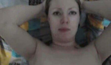 Fiatal dohányos hajtások teljes pornó film sperma után megható anális solo maszturbáció