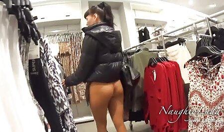Egy teljes porno filmek intenzív Kézimunka egy lány.