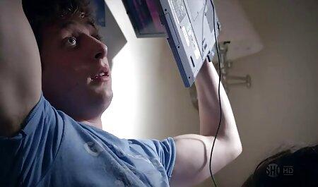Nipho-piszkos anális érzéki szexfilmek teljes bevezetés