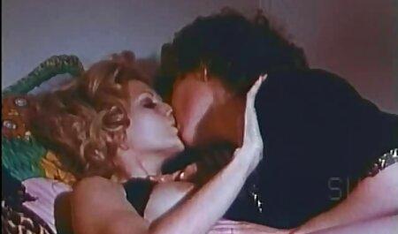 Transzerotikus vörösek után Messiás egy teljes filmek sex transzszexuális.