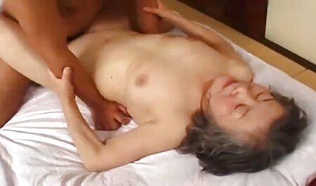 Manami nisi teljes sex videok tanár ribanc