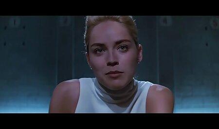 Fúró sex video teljes film Johnny ász után Szopás