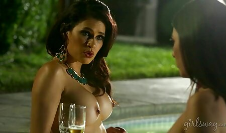 HUNT4K. Küken wird von einem Fremden Gefickt, anstatt sex video teljes film magyarul mit dem Ehepartner
