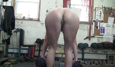 Finom szaftos porno teljes film jenkik Milf maszturbál