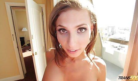 Latin teljes sex videok Lány