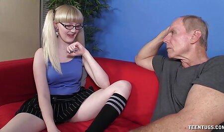 Erotikus szex filmek magyarul teljes szopást egy komoly egyetemista lány