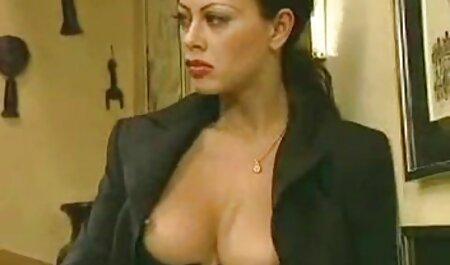Elől A Hetero Cory sexfilm teljes