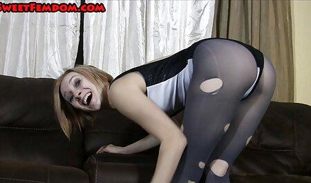 Babe tökéletes teljes szex filmek magyarul húsos punci maszturbál egy csodálatos igazi lüktető orgazmus