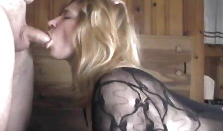 Natalia szar egy nagy fasz. sexfilm teljes