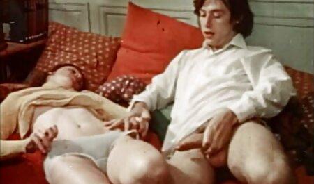 Yurina szexi meztelenség, csodálatos szex szex videó teljes film két srác - több hotajp com