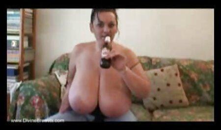 Szűk Vagina nagyított teljes erotikus filmek magyarul Cum akció