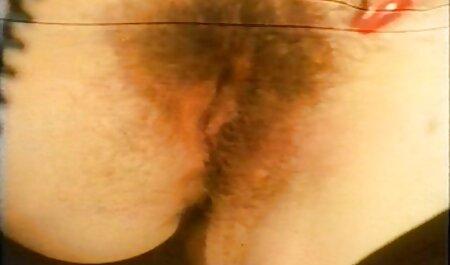 BREEDMERAW apa Romeo Davis mélyen baszik egy sportoló teljes pornofilmek seggét