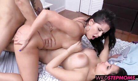 Forró, Latin íngyenes teljes szexfilmek Lány Ana Acosta, forró szex jelenetek