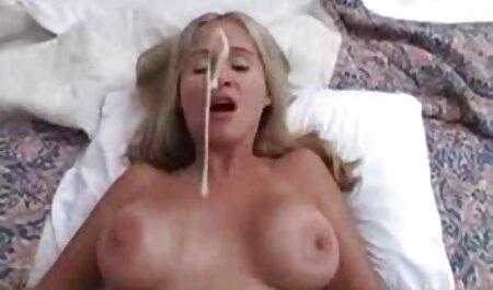 Sovány, szex teljes film szőke kalapálás Fekete Kakas Amatőr videó