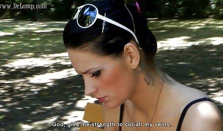 Ella Rosa kanos akar egy erotikus filmek magyarul teljes kakas