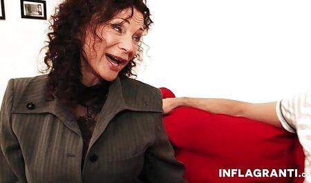 Faszkalap-szőke, barna dallam teljes pornó film Foxx amatőr videó, ossza meg az egészet