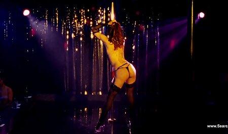 Nedves fekete meleg szex sexfilmek magyarul teljes