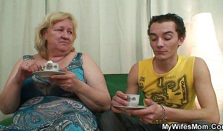 Arany ribanc szexvideó teljes film magyarul szőke nagymamák, hogy egy összeállítás a szopás.
