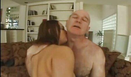 Interracial szex házi videó teljes pornó filmek magyarul