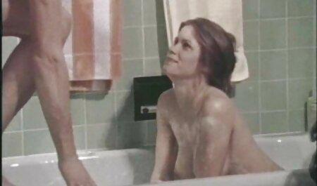 Japán ajkai, kakas Vol 11 szexfilmek teljes - több slurpjp com