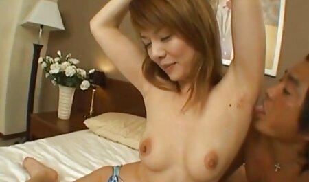Bűnös Tini Polina édes akarja teljes porno filmek megragadni a nagy faszt