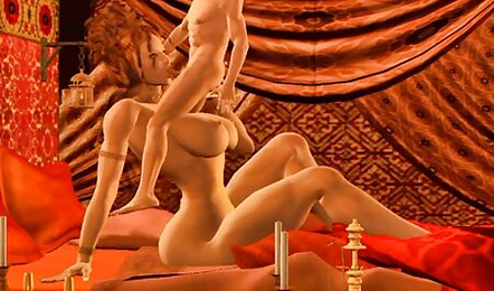 Paul pedig David erotikus filmek magyarul teljes Csók, Szopás
