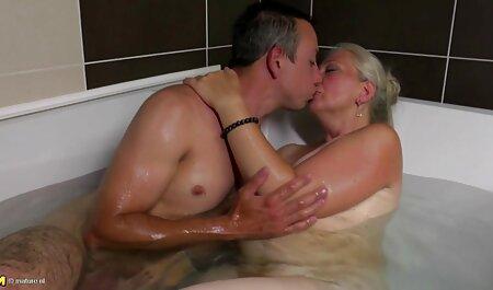 Kutass át minden lyukat a erotikus teljes filmek magyarul feleségen.