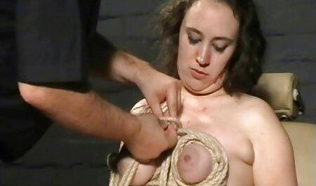 Kanos fej masszázs teljes film pornó