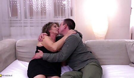 Los Angeles fehér ágya sex filmek teljes
