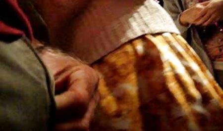 Apa, teljes porno film Lány Ázsiai Jordan gumi nélkül