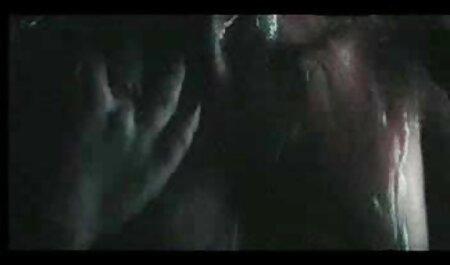 Latin szőrös punci szar szar a szájába teljes szexfilmek magyarul