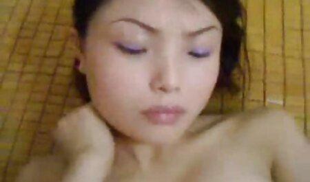 Szexi szex videó teljes film britek Tony Parker, Leigh swap piszkos Szopás